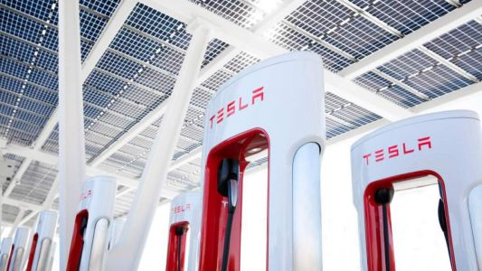 Exclusive Supercharging made Tesla king of EVs: Now Elon wants to share