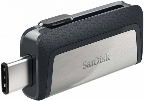 The best Type C flash drives for your phones and computers