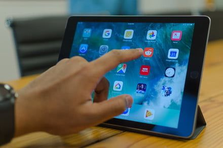 Walmart's $100 2018 iPad discount is one of the best we've seen yet