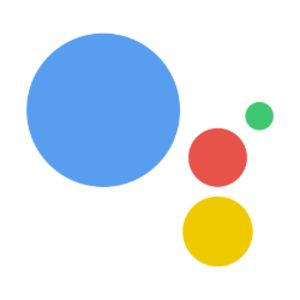 Live demo of Google Assistant now available for you to try at the Google Store