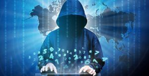 Hackers stole $172 billion USD from 978 million consumers in 2017: report