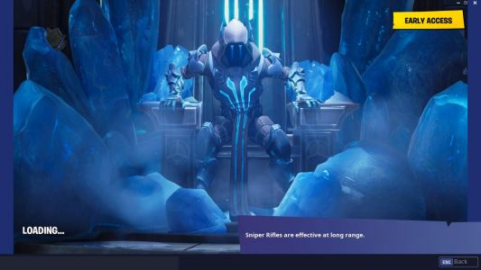 Fortnite season 7, week 7 challenges and how to complete