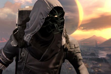 Destiny 2: Where to find Xur for the weekend of December 6th