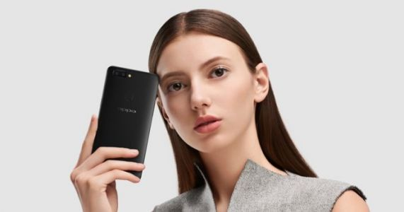 Oppo R11s and Oppo R11s Plus Are Now Official: Midrangers With Snapdragon 660 CPU, Dual Cameras