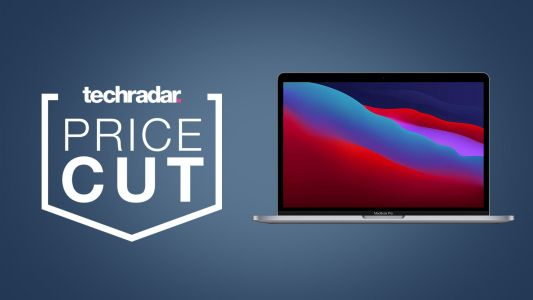 The MacBook Pro M1 gets $150 slashed off price in epic deal at Amazon