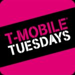 This coming Tuesday's weekly T-Mobile contest features free Samsung devices including the Galaxy S8