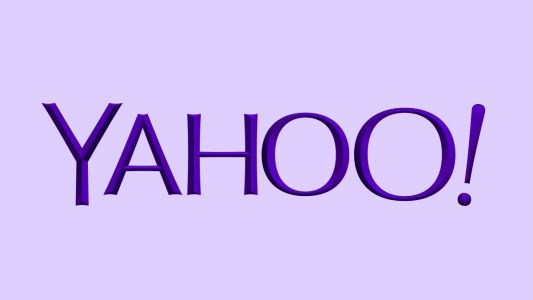 Yahoo Answers will go dark after 16 years: How to save your data