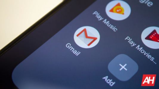Gmail Is Rolling Out Smarter Grammar Tools