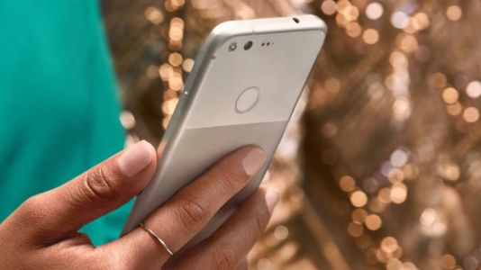 New Google Pixel 2 leaks detail colors, storage and price