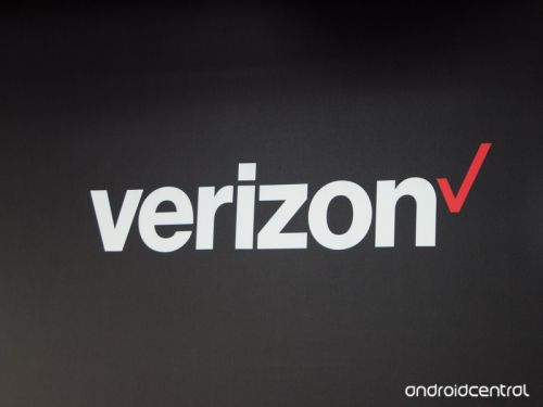Verizon confirms RCS support is coming in early 2019