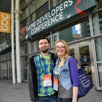The Making of GDC 2019: Figuring out which pass is right for you