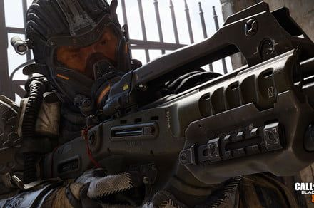 'Call of Duty: Black Ops 4' gets battle royale 'Blackout' beta September 10