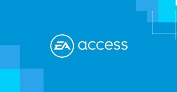 EA Puts More Games on Steam and Teases EA Access on Steam Soon