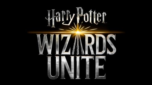 Harry Potter: Wizards Unite Hits Good Revenue, But A Fraction Of Pokémon Go's Players