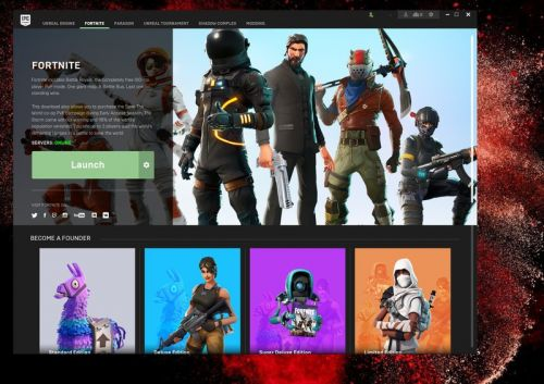 Epic Games Store to continue weekly free game through 2020