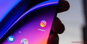Instagram tests hiding the total number of 'Likes' a post gets