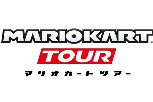 Mario Kart Tour's beta has arrived, complete with plenty of microtransactions