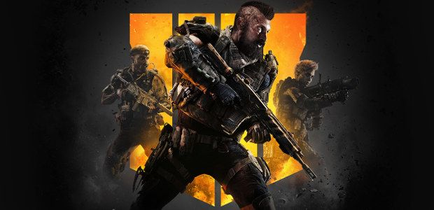 Treyarch Confirmed That There Are No Plans for BLACK OPS 4 on the Switch