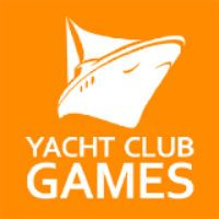 Get a job: Yacht Club Games is hiring a Sr. 3D Art Generalist