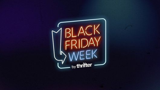 Black Friday 2020: When it is, leaked sales ads, best deals & more