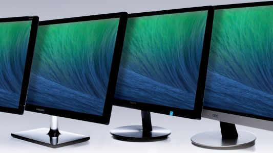Best monitor 2020: the top 10 monitors and displays we've reviewed