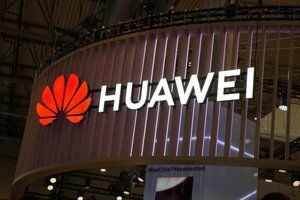 Huawei will reportedly get another 90-days to obtain U.S. supplies for existing devices