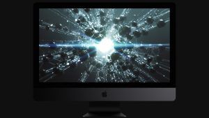 First Look Roundup: Apple iMac Pro