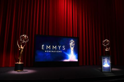 2018 Emmy Awards: The complete list of nominees
