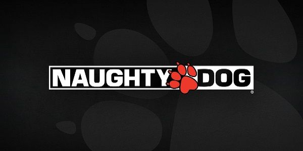 Former Employee Claims He Was Sexually Harassed At Naughty Dog