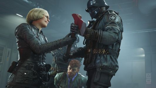 Dishonored and Wolfenstein will be back says Bethesda