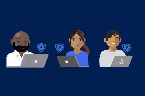 Microsoft is bringing its Defender antivirus software to the Mac