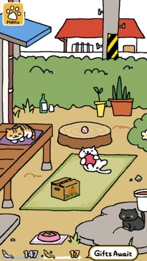The best virtual pet apps on mobile