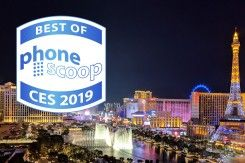 Best of CES 2019