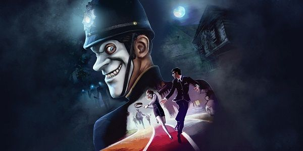 We Happy Few Won't Be Rated In Australia