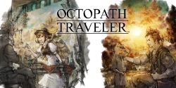 Octopath Traveler team thanks players for the game's success