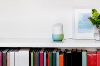 Google Home can now recognize up to six voices and give personalized responses