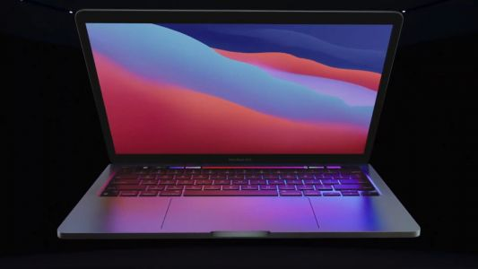 MacBook Pro models could regain HDMI ports and SD readers in 2021