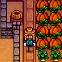 Don't Miss: Inside the 4-year development of Stardew Valley