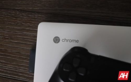 Chrome OS Teams Are Working To Deliver Steam Gaming Support