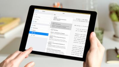 6 best note-taking apps to help you remember and write everything