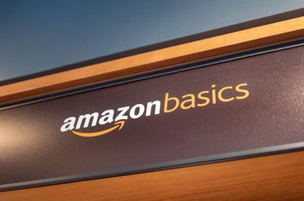 Amazon juiced its search algorithm to sell its own products over competitors'