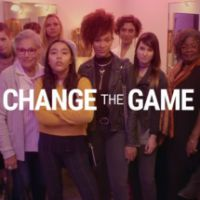 Google Play kicks off 'Change the Game' to promote gender diversity in mobile games