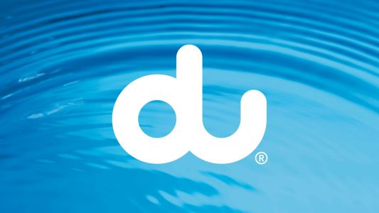 Du offering free movies and music with data SIM offer