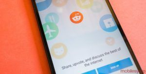 Report: Reddit has as many active users as Twitter
