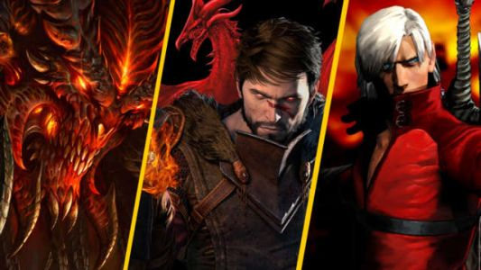 16 Game Sequels That May Have Let You Down