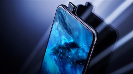 VIVO to launch a new affordable U-series phone tomorrow