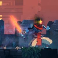 Don't Miss: Tuning Dead Cells to appeal to players both fast and slow