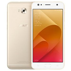 Asus ZenFone 4 Selfie starts getting Android 8.1 Oreo update