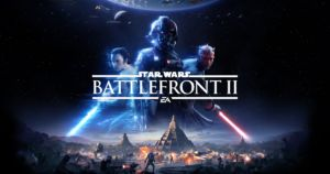 EA removes all in-game purchases from Star Wars Battlefront II, but says they will return