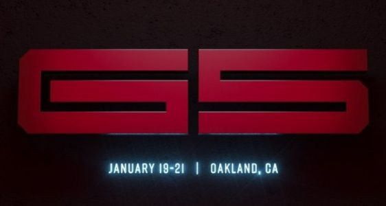 Street Fighter V: Arcade Edition at Genesis 5: XSK Samurai, LPN, & Pavocado share their impressions and mindsets